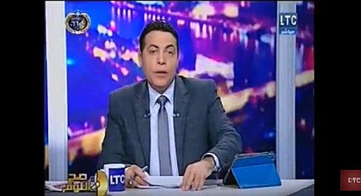 برنامج صح النوم 21-1-2018 محمد الغيطى فتوى الشات