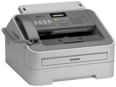 Image Brother MFC-7240 Printer Driver