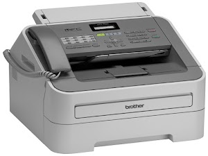 Brother MFC-7240 Printer Driver