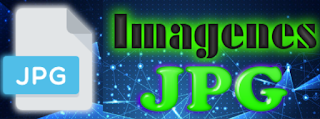 Images JPG
