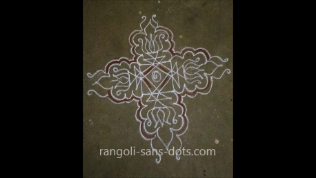traditional-kolam-with-kavi-jpg