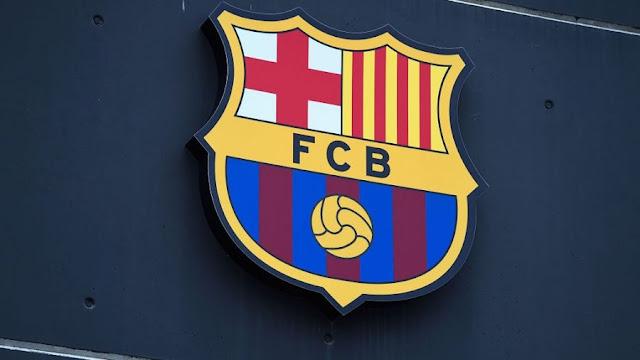Inilah Daftar Striker Incaran Barcelona Untuk Gantikan Luis Suarez