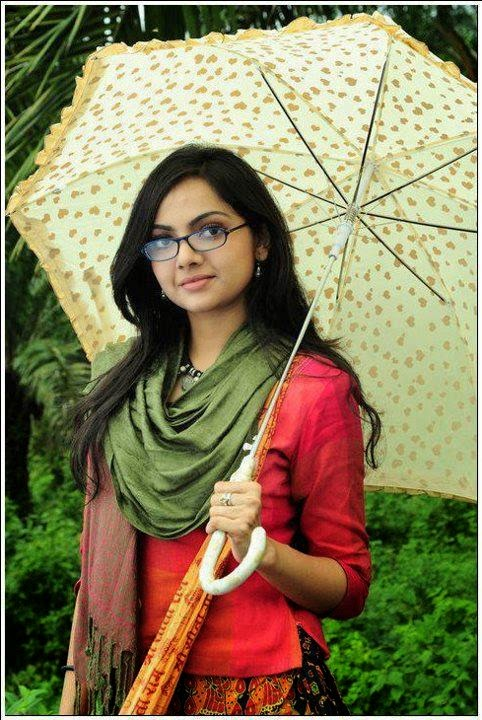 Facebook Bangladeshi Cute Girl  Video Bokep Ngentot-8179