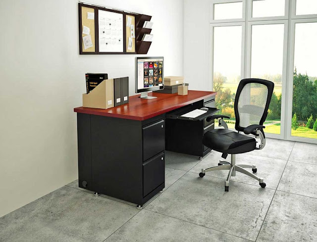 best buying home office desk Dallas for sale online cheap