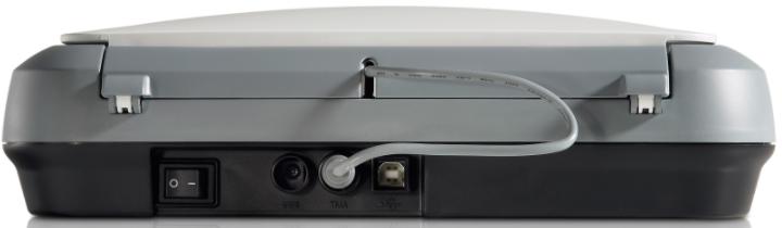 HP GRATUIT GRATUIT TÉLÉCHARGER G3010 SCANJET