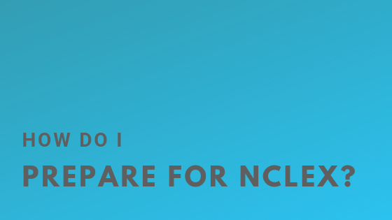 How Do I Prepare For NCLEX? / Study Preparation Tools & Tips / Nursing ADPIE / #murse #nursingadpie #NCLEXprep #studentnurse #nursingschool #nursingstudent #NCLEX #adpie #nursing
