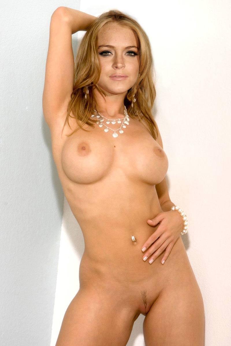 Fotos Lindsay Lohan Sexy 5