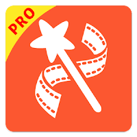 Videoshow video editor for android