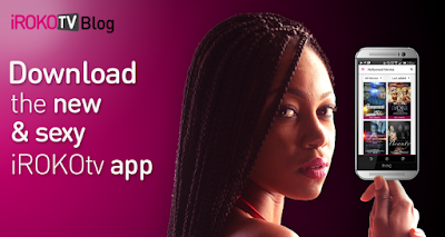 5-best-apps-for-downloading-nollywood-movies