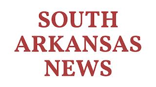 South Arkansas News, El Dorado News, El Dorado Arkansas, SouthArkansasNews.com, news, weather