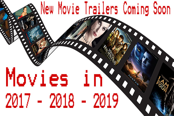 Prabhas Upcoming Movies List In 2017 2018 2019: New Movie Trailers Coming Soon 2017 - 2018 - 2019