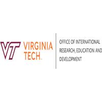 Virginia%2BTech%25E2%2580%2599s%2BTanzania