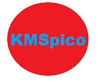 Download KMSpico 10.2.0 Final Activator