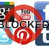 Membuka Situs Yang Diblokir Menggunakan VPN