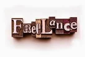 usaha freelance