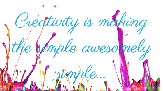 Foster your child's creativity safer with Kwik Stix and Magic Stix