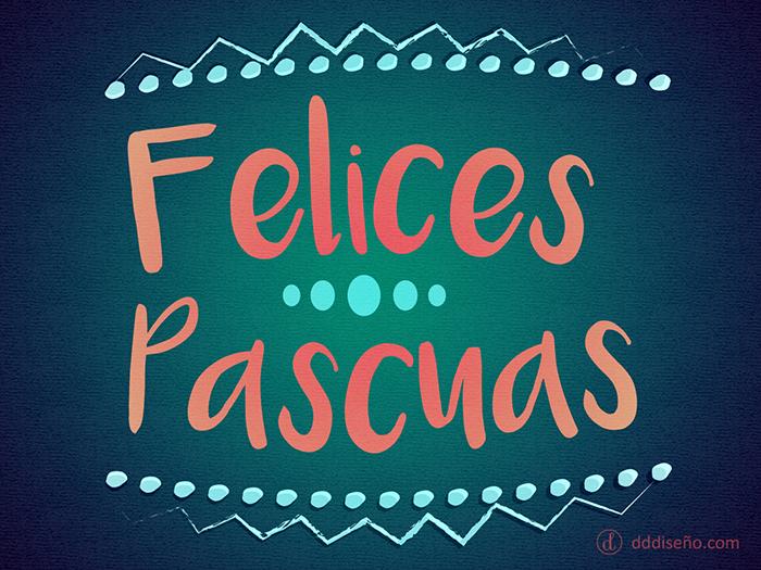 Felices-Pascuas-frases-imagenes-diseño-descargas-gratuitas