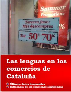http://files.convivenciacivica.org/Las%20lenguas%20en%20los%20comercios%20de%20Catalu%C3%B1a.pdf
