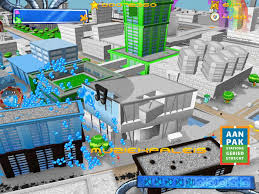 Download De Blob Game Setup