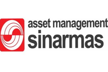 Lowongan Kerja PT. Sinarmas Asset Management