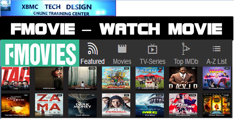 Download Install Free Fmovies For Watch Movie on Android,PC or Other Device Through Internet Connection with Using Browser.     Quick Install Fmovies Watch Free World Premium Cable Movie on Any Devices