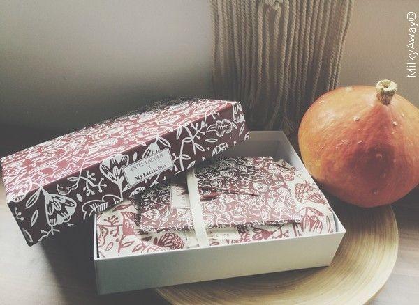 La My Little Box du mois d'octobre