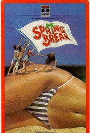 Spring Break 1983 Watch Online