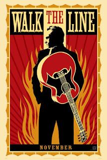 Film Rock N Roll Terbaik
