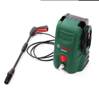 Máy rửa xe áp lực Bosch AQT 33-10
