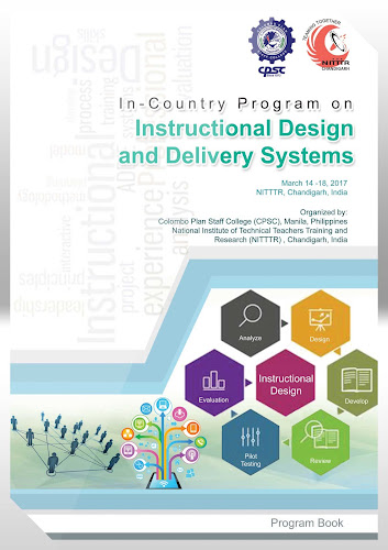 Online Course Ubiquitous Realtime System Of Education Instructional Design And Delivery Systems