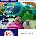 Denver II Child Development Screening การทดสอบพัฒนาการเด็กปฐมวัยด้วยแบบทดสอบ
