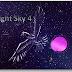 Night Sky 4 is Apple's free app of the week in App Store