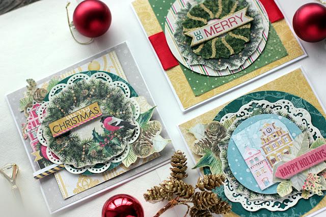 Cards_Christmas_In_the_Village_Elena_Nov26_Image13.JPG