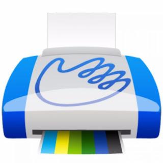 PrintHand Mobile Print Premium v12.18.0