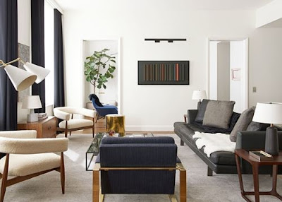 The Smart Way to Contemporary Home Decoration In Budget