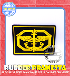 RUBBER PATCH EXPORTERS | PATCH RUBBER MEANING IN ENGLISH | HOW TO PATCH EPDM RUBBER ROOF