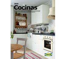 Ikea barcelona montador muebles ikea barcelona ikea - Montador de cocinas ...