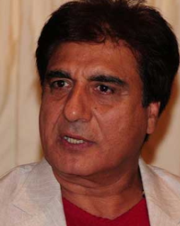 Raj babbar son, movies, and smita patil, wife, family, caste, image, religion, biography, family photo, wiki, age