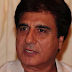Raj babbar son, wife, family, caste, religion, biography, family photo, and smita patil, image, movies, wiki, age