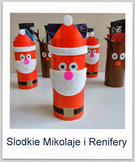 http://mordoklejka-i-rodzinka.blogspot.co.uk/2013/12/sodkie-mikoaje-i-renifery.html