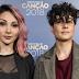 "Portugal: Cláudia Pascoal e Isaura marcam presença na ""Eurovision-Spain Pre-Party 2018"""