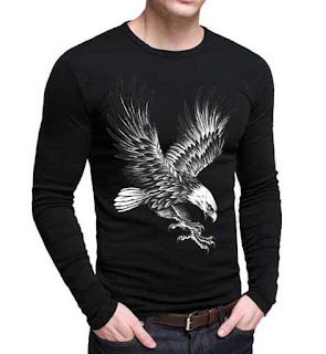 https://shop.kudo.co.id/online/item/t-shirtkaos-long-sleeve-black-eaglet-shirt-long-sleeve-fashion/576121?rpath=online/fesyen/fesyen-pria/473/522