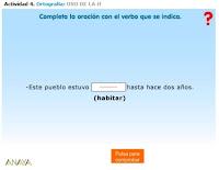 http://www.ceipjuanherreraalcausa.es/Recursosdidacticos/QUINTO/datos/01_Lengua/datos/rdi/U12/04.htm