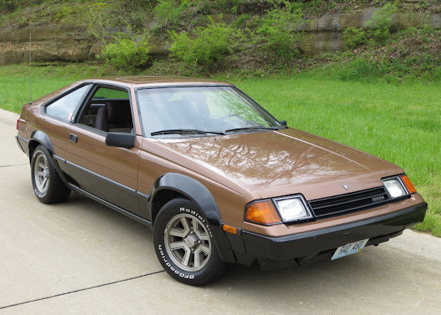 Toyota Celica For Sale Craigslist - Year of Clean Water