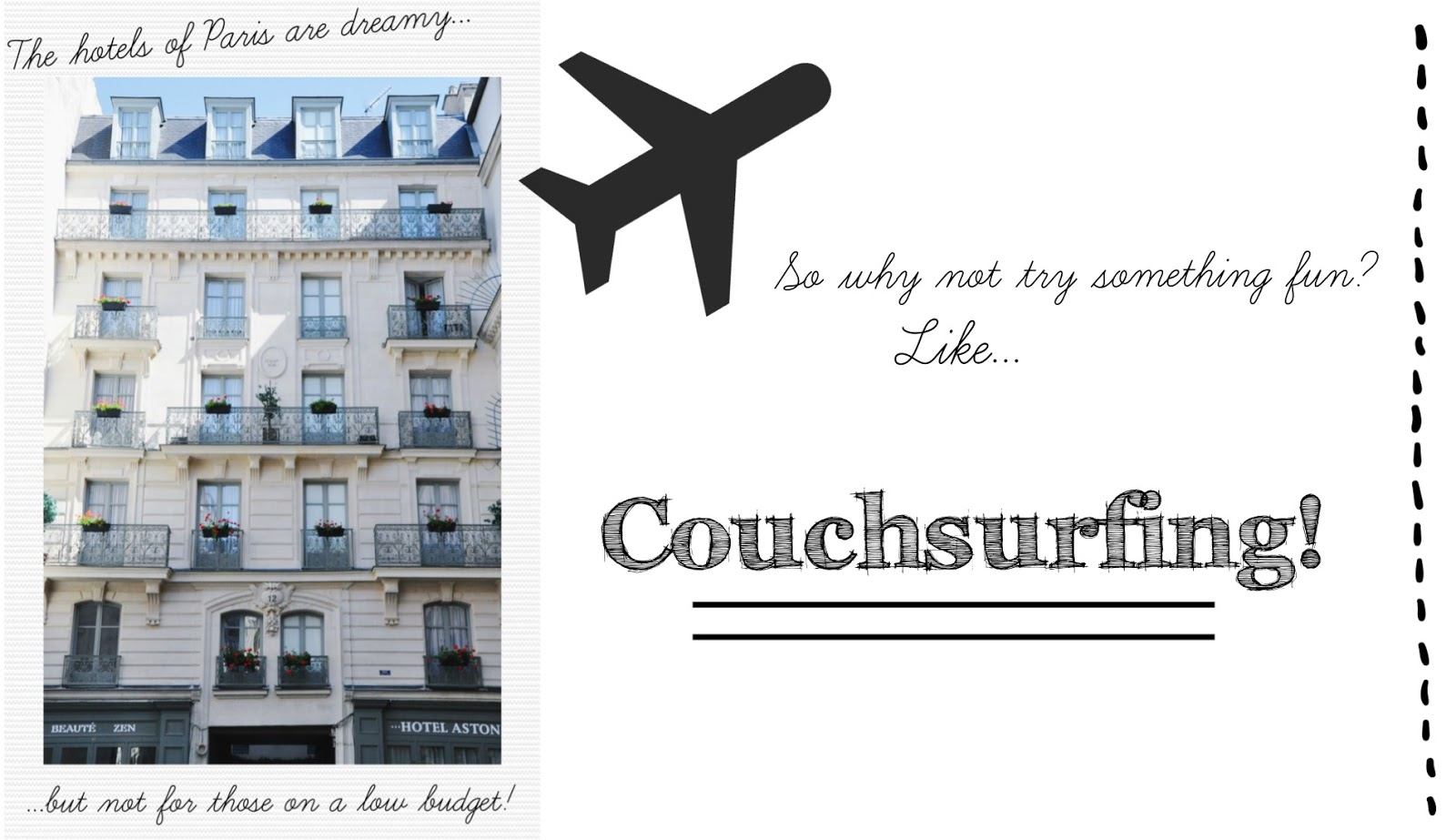 reciprocity and free hospitality concept couchsurfing This article introduces a collection of ethnographies that develop innovative theoretical and methodological approaches to couchsurfingcom, a free online hospitality.