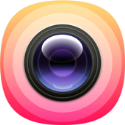 Download Free Flower Camera APK Latest Version for Android