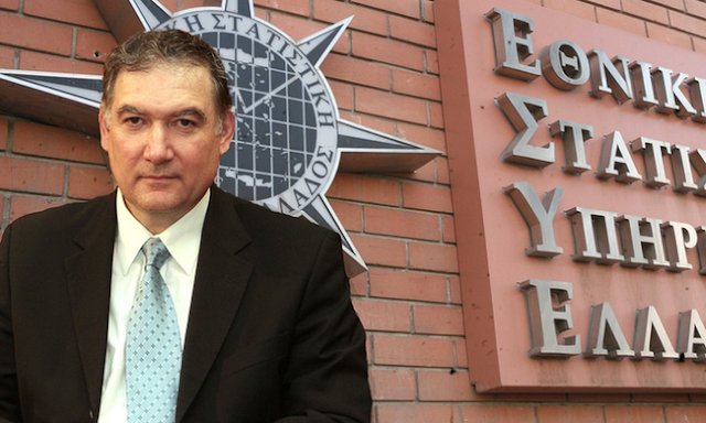Με το έλλειμμα του 2009 διέγραψαν τις ποινικές ευθύνες του ΔΝΤ!