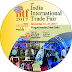 37th India International Trade Fair