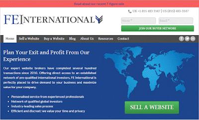fe-international-jpg.