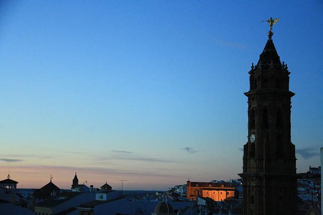 10 cosas que no debes dejar de hacer si visitas Antequera